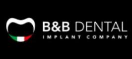 B&B Dental partner Eaglegrid | La nuova implantologia dentale universale