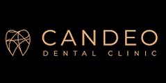 Candeo partner Eaglegrid | La nuova implantologia dentale universale