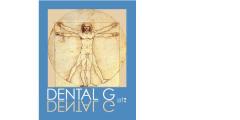 Dental-g partner Eaglegrid | La nuova implantologia dentale universale