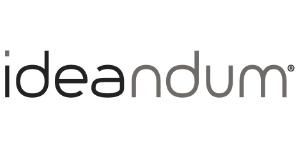 Ideandum partner Eaglegrid | La nuova implantologia dentale universale