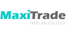 Maxitrade partner Eaglegrid | La nuova implantologia dentale universale