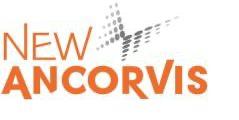 New Ancorvis partner di Eaglegrid | La nuova implantologia dentale universale
